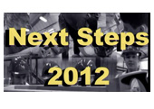 Next Steps Video image